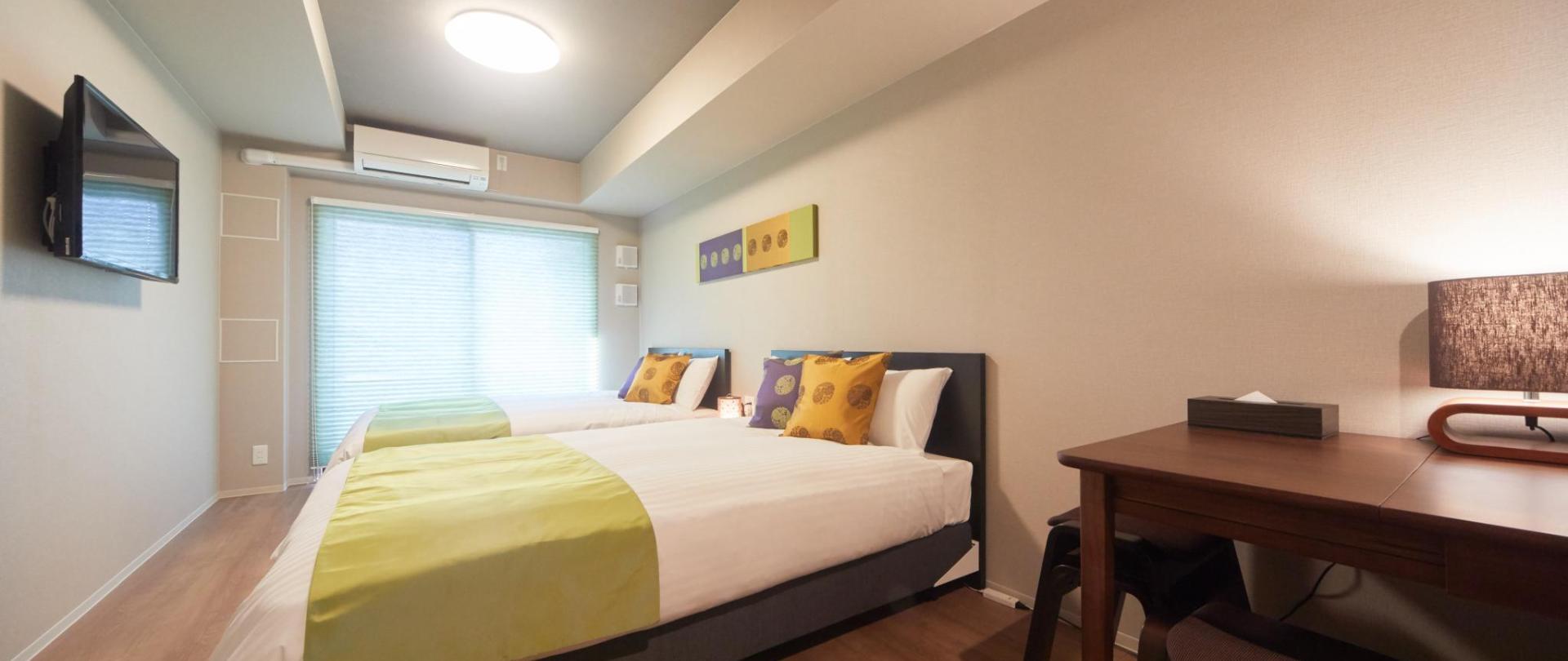 181217_HotelMondonce_193.jpg
