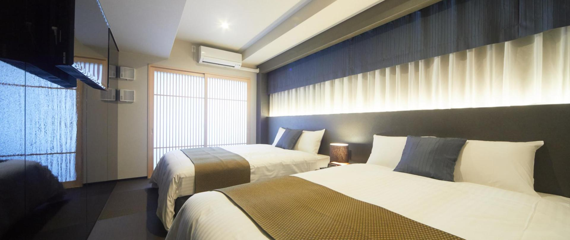 181217_HotelMondonce_139.jpg
