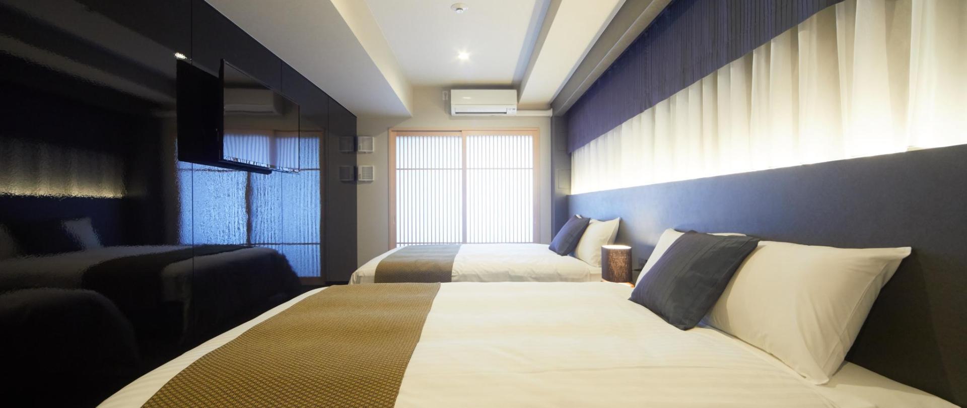 181217_HotelMondonce_141.jpg