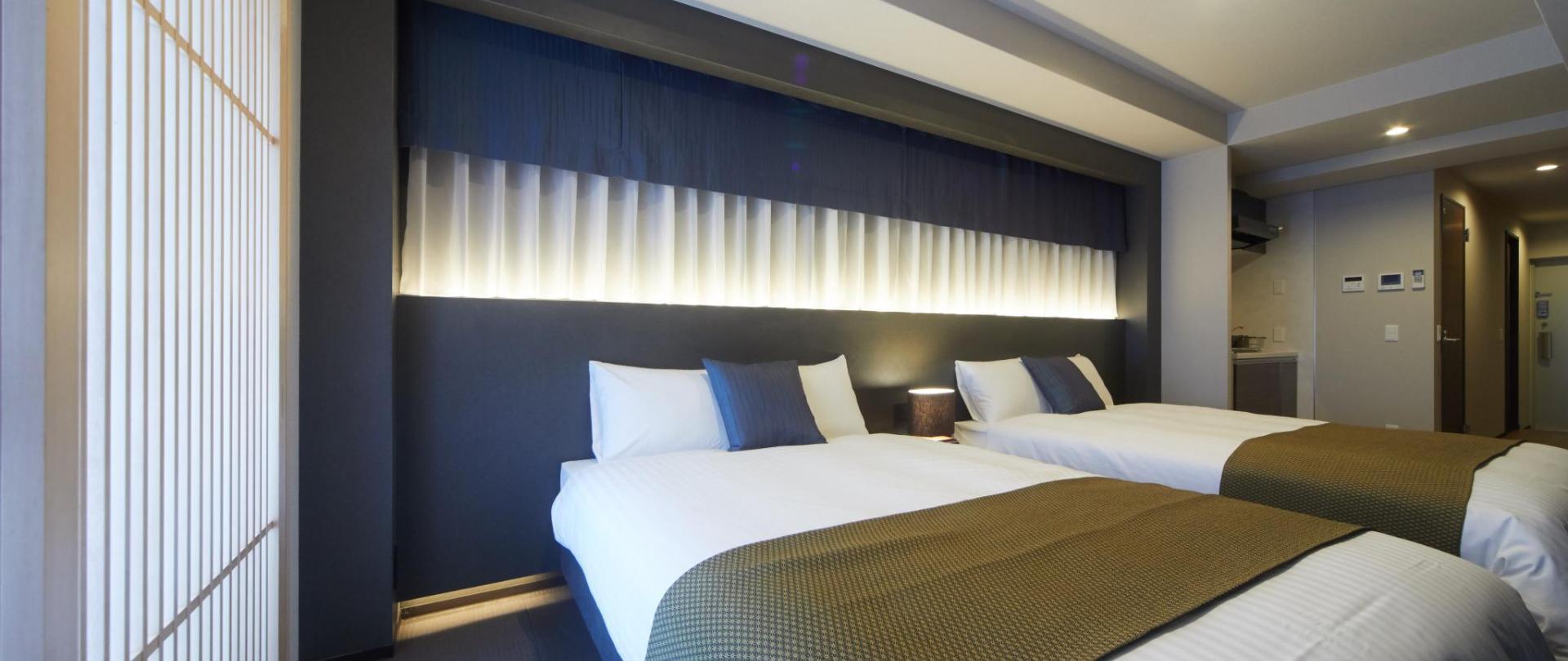 181217_HotelMondonce_143.jpg