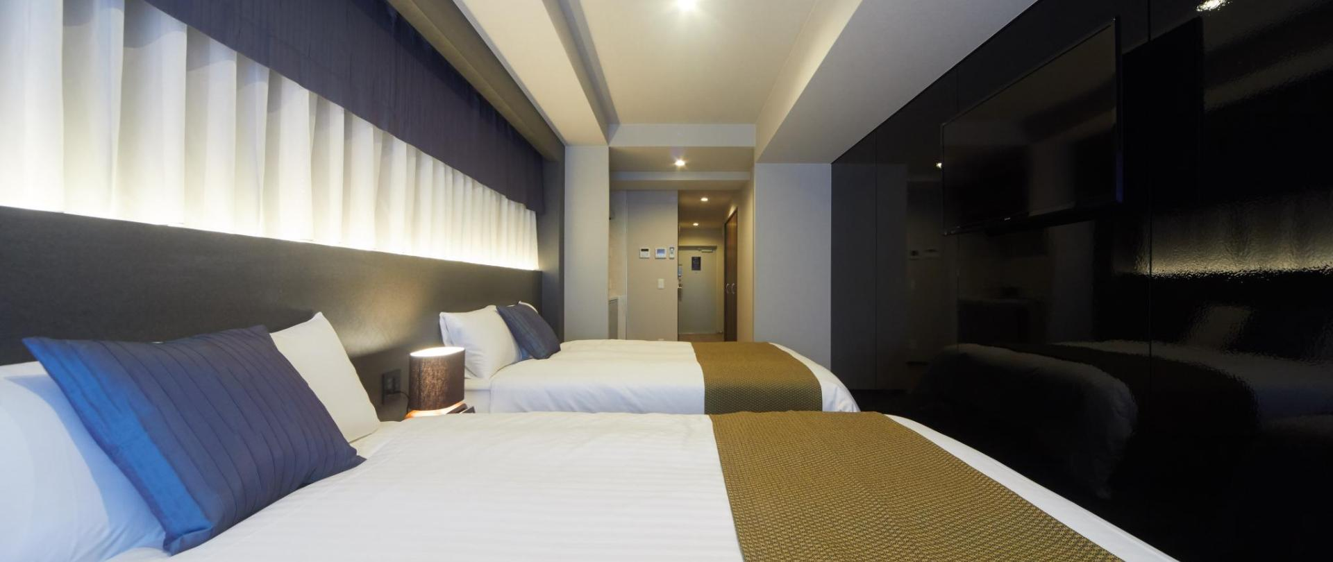 181217_HotelMondonce_144.jpg