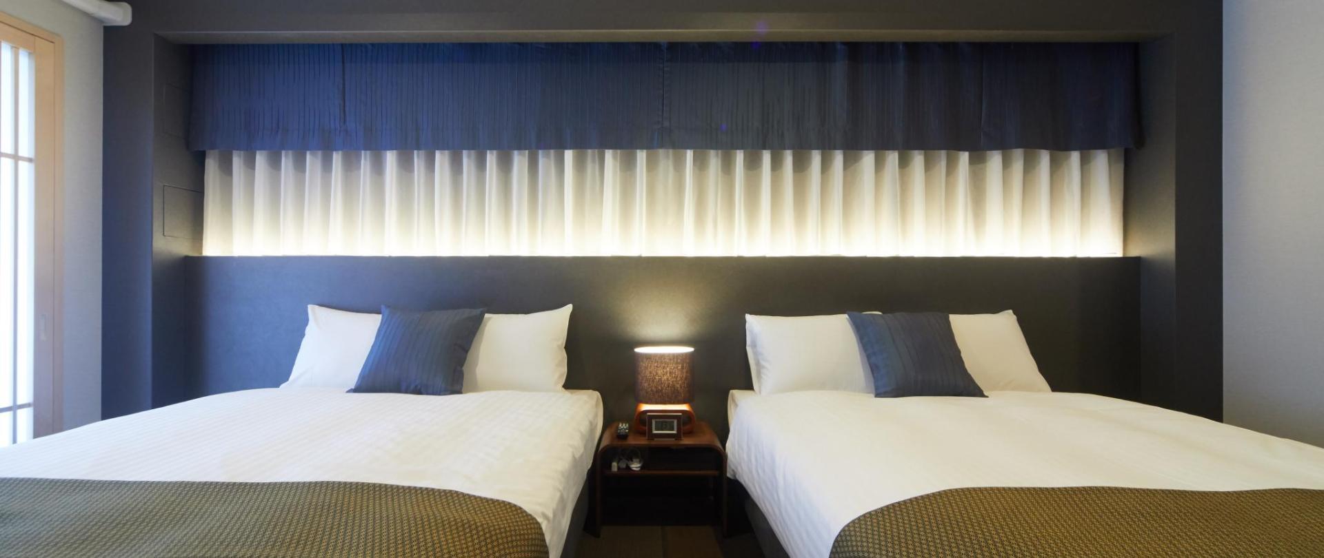 181217_HotelMondonce_145.jpg
