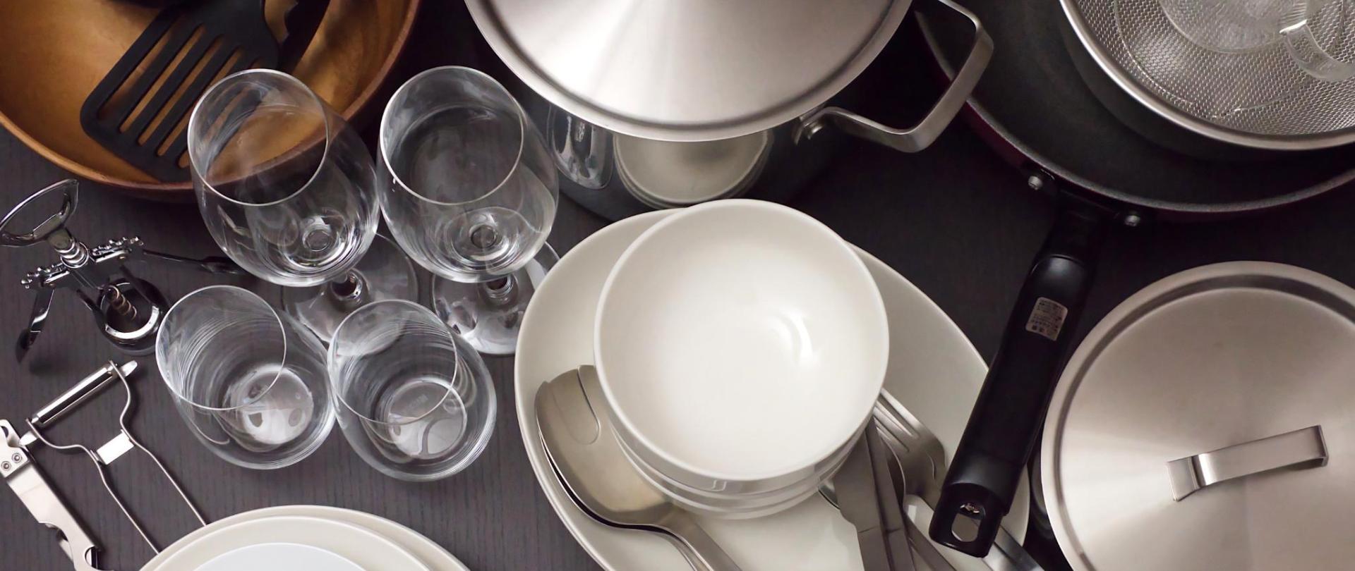 kitchen_goods_0556_3k.jpg