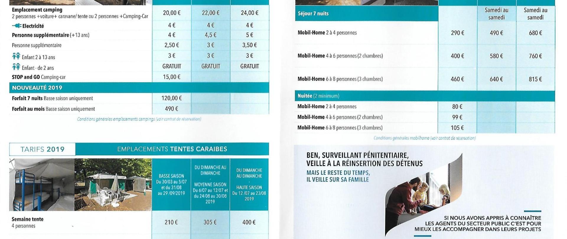 Brochure Tarifs 2019.jpg