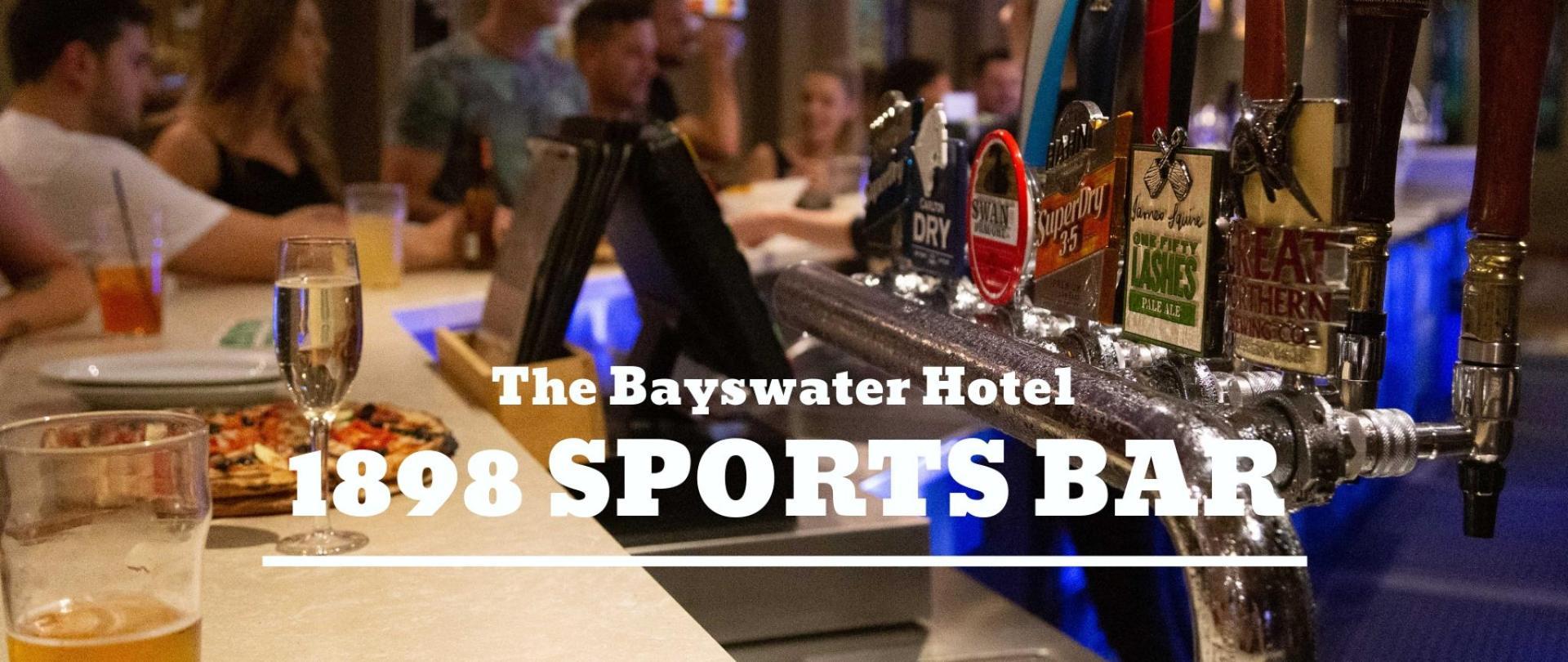 5. 1898 Sports Bar.jpg