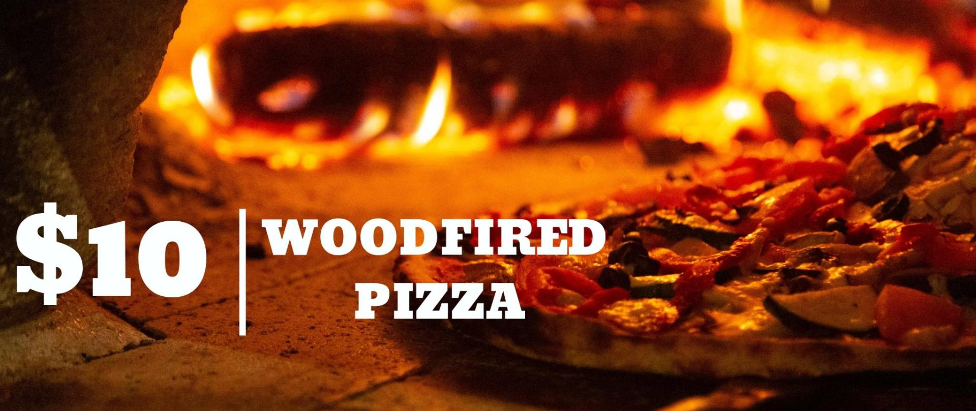 1. Woodfired Pizza.jpg