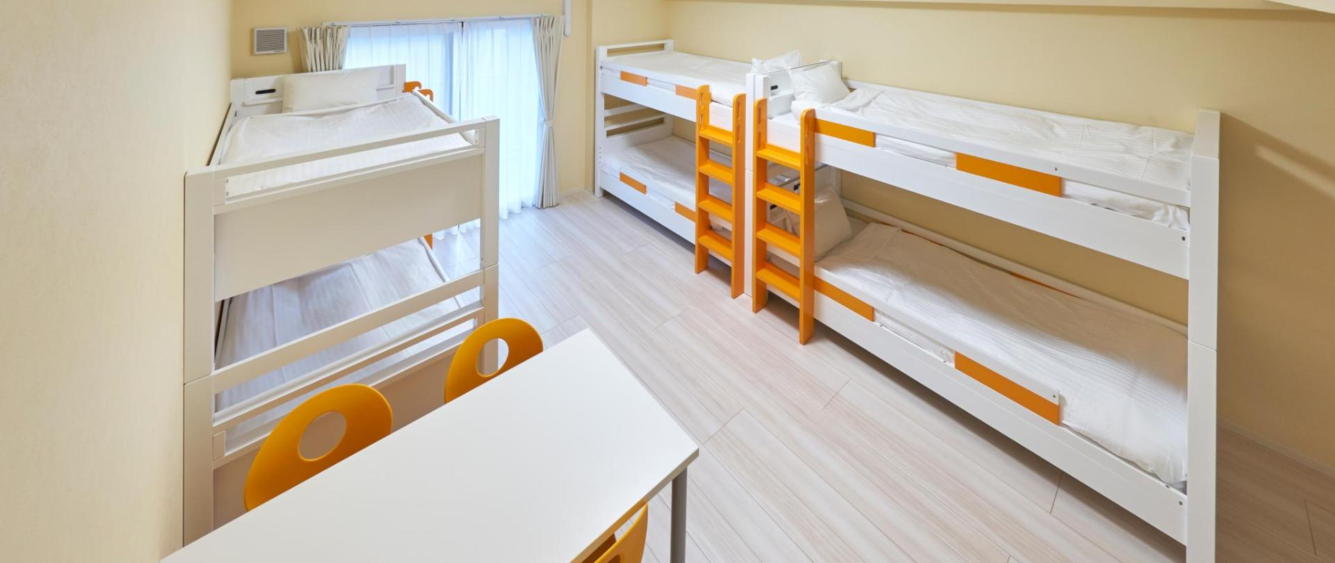 Dormitory Room for 6 people(6).jpg