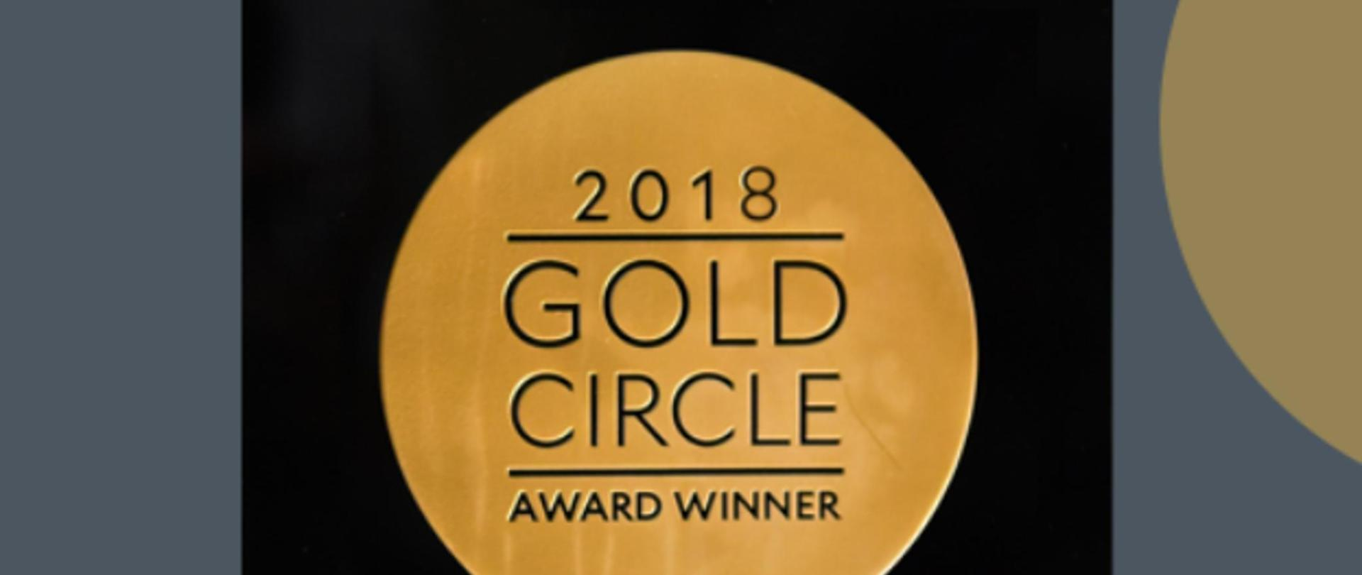 gold award90.png