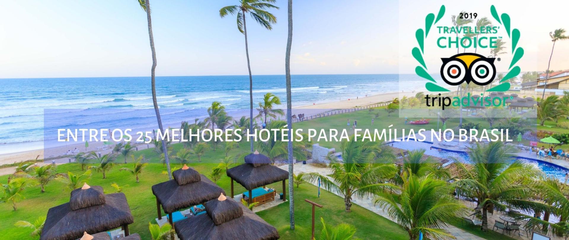 ENTRE LOS 25 MEJORES HOTELES PARA FAMILIAS EN BRASIL (3).jpg