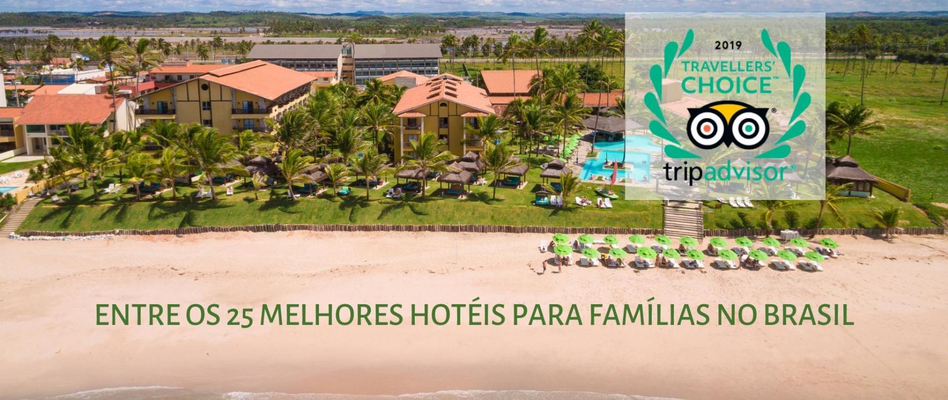 ENTRE LOS 25 MEJORES HOTELES PARA FAMILIAS EN BRASIL (4).jpg
