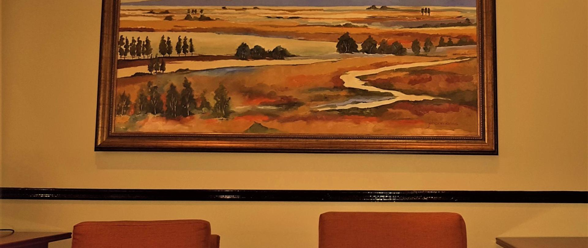 Guest lounge (2).jpg