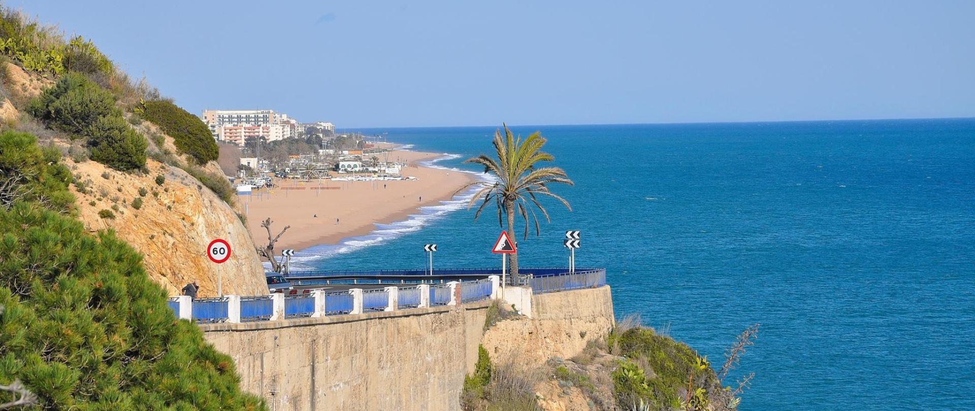 Calella El Far.jpg