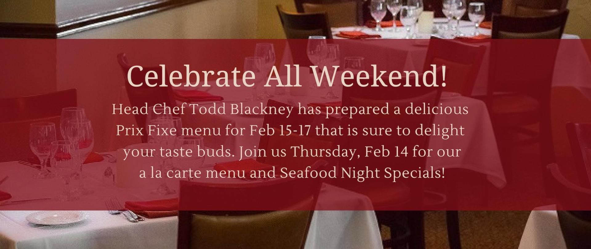 Valentine's Day Restaurant.png