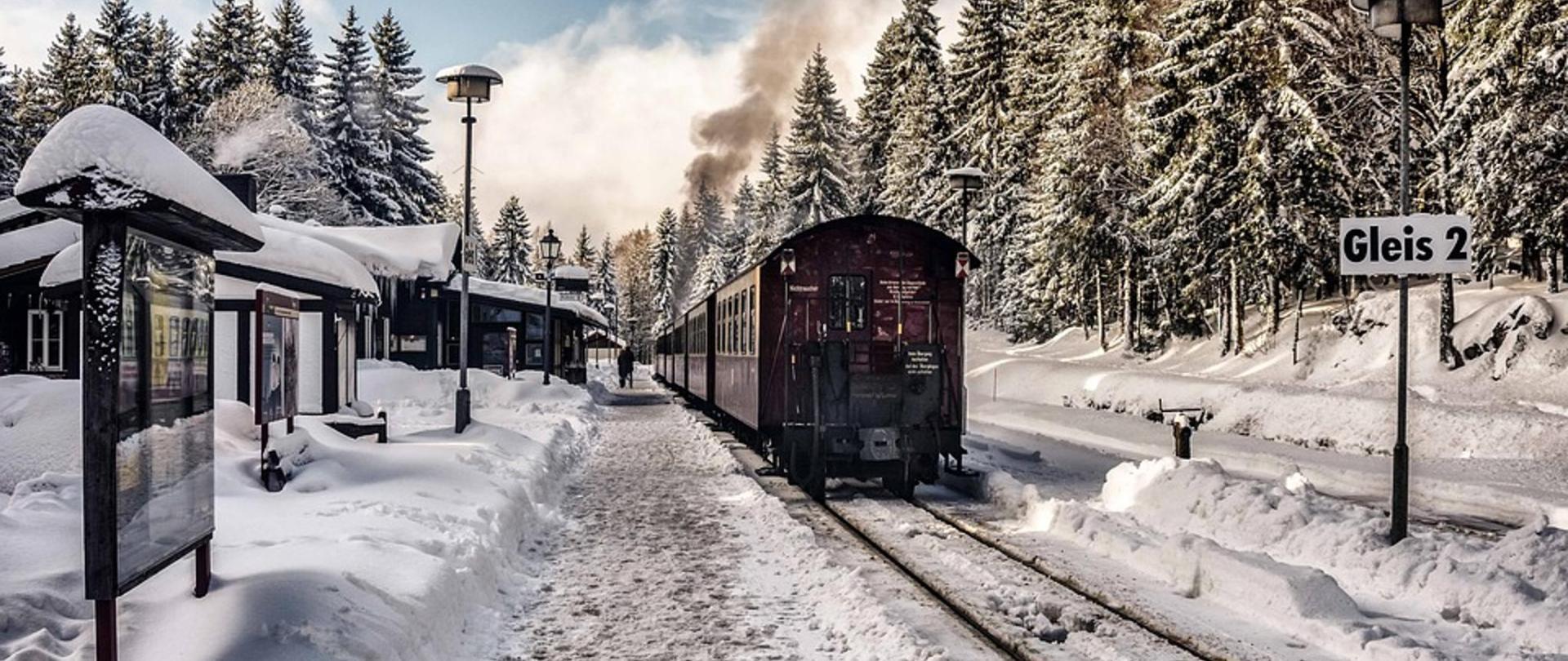 snow-3024501_960_720.jpg
