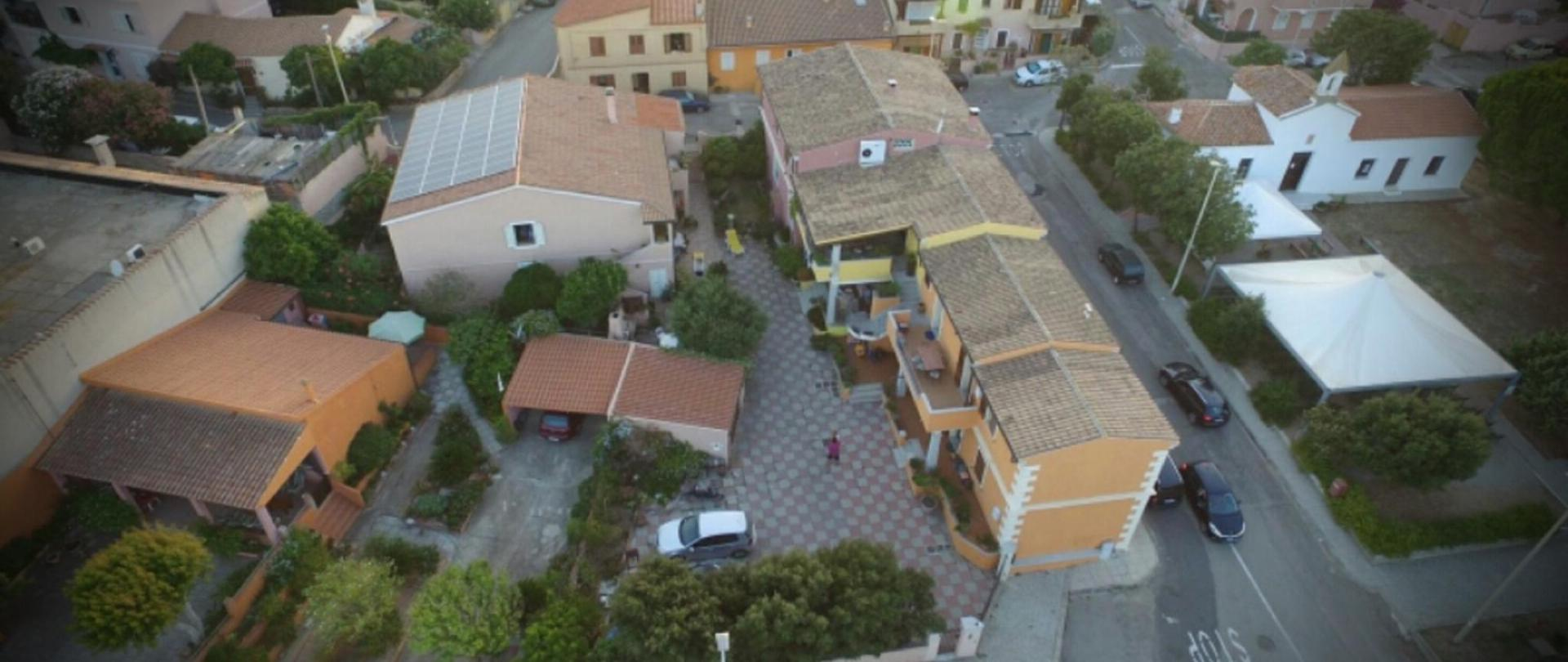 Panoramica Corte Mannoni.jpg