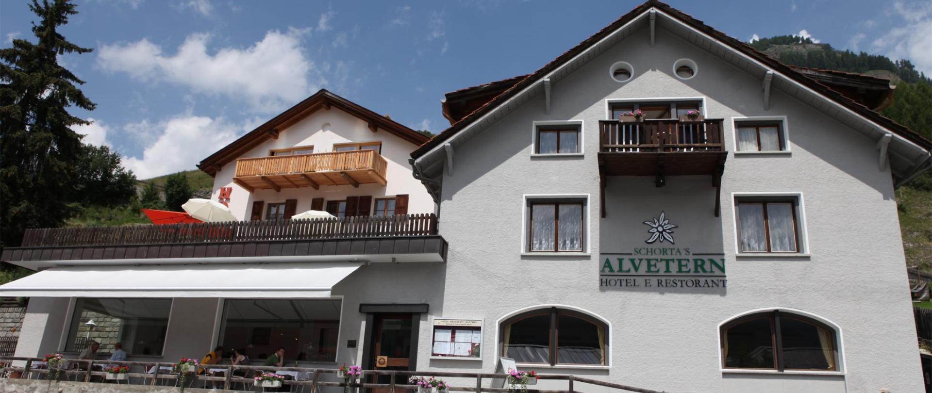 Alvetern-Haus.jpg