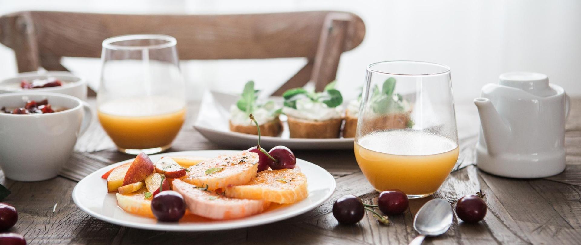 arance frutta.jpg