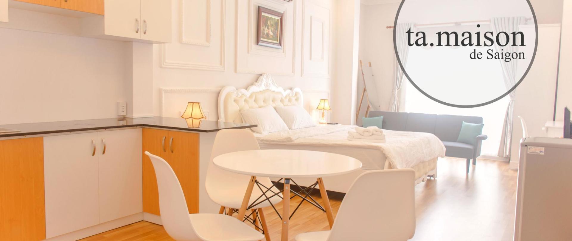 Design Ta Maison