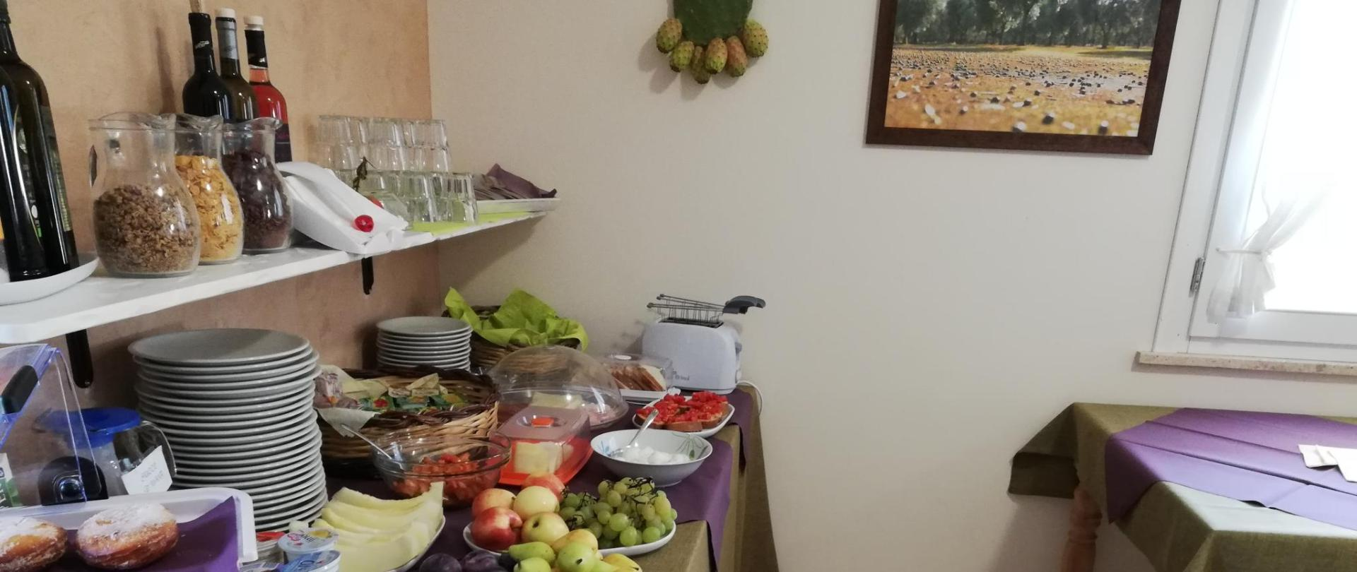 6 buffet colazione (3).jpg
