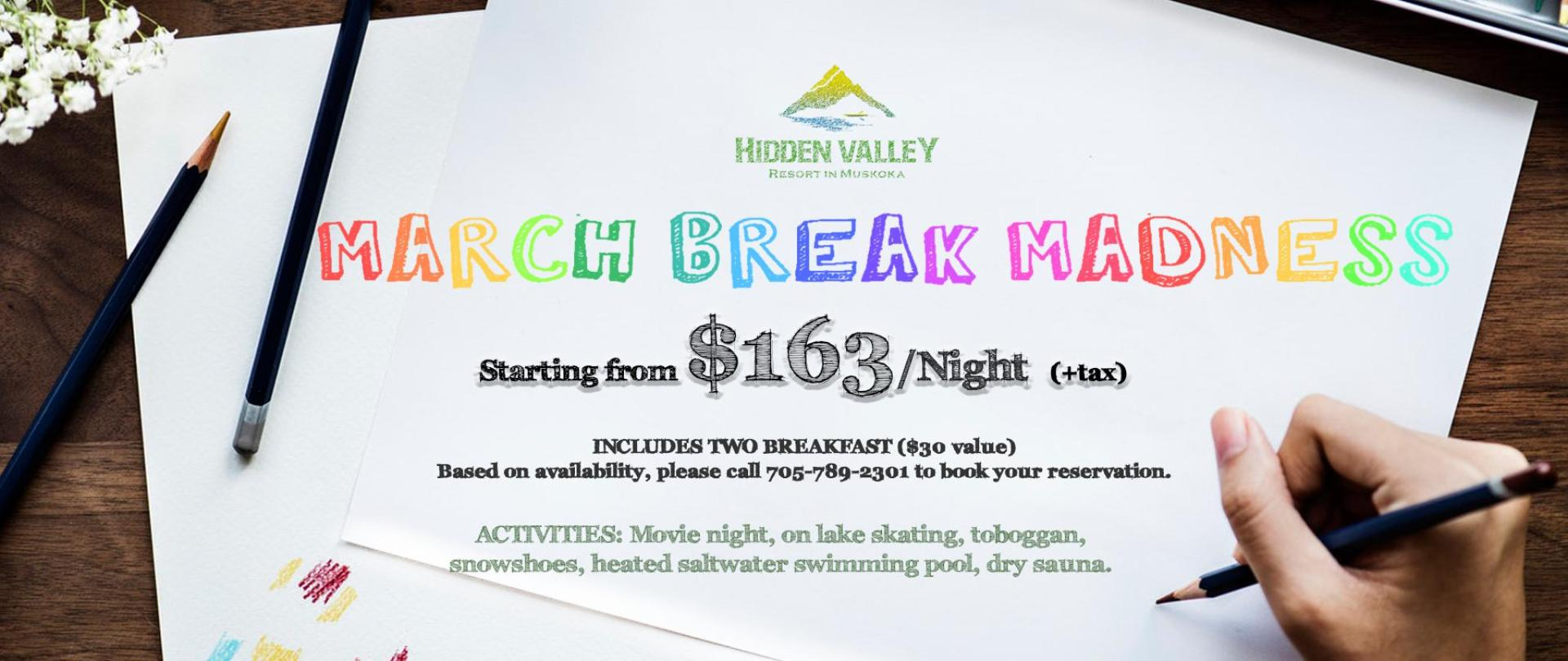 march break madness 5 1920 810.jpg