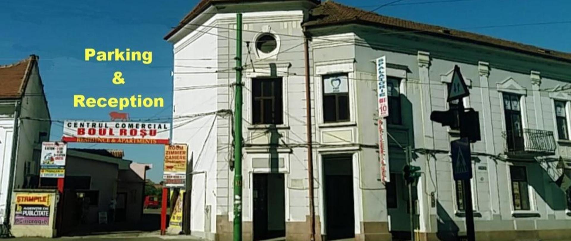 facciata3.jpg
