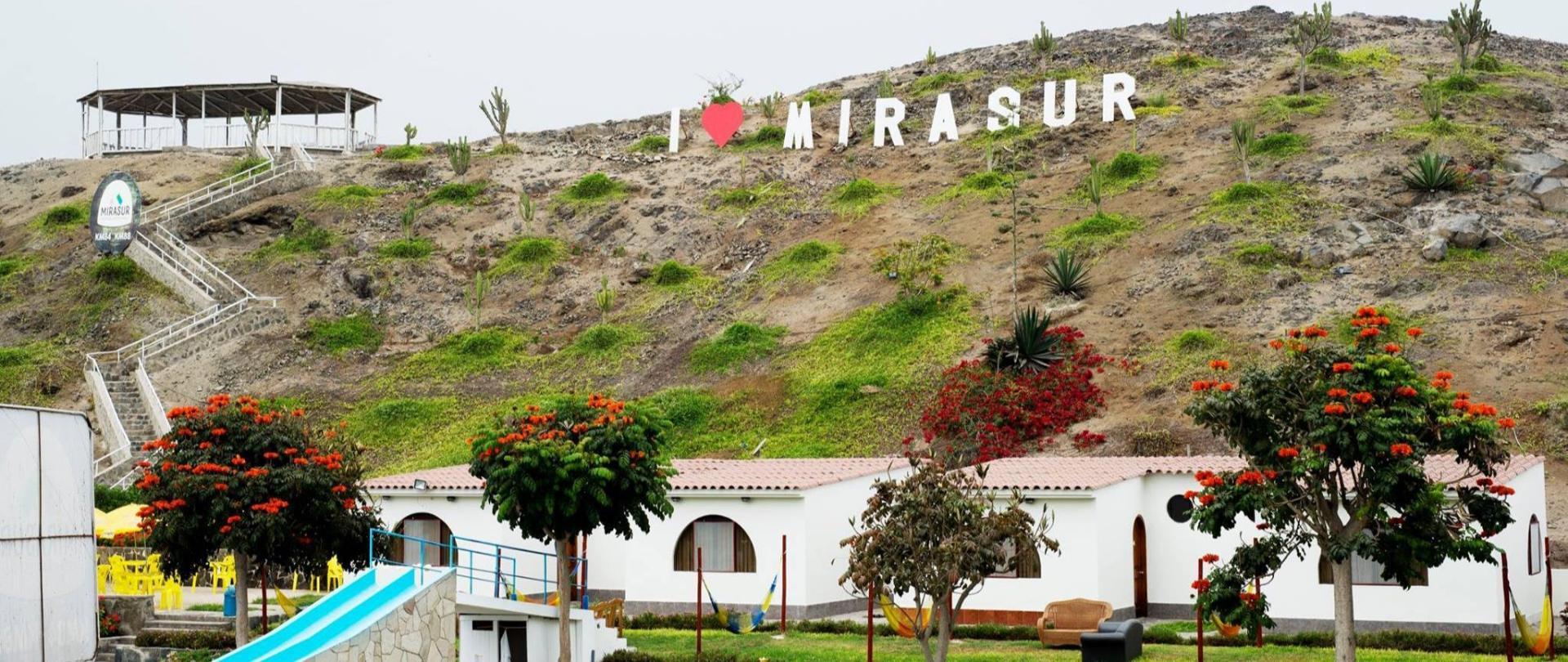 Mirasur 84 1.jpg