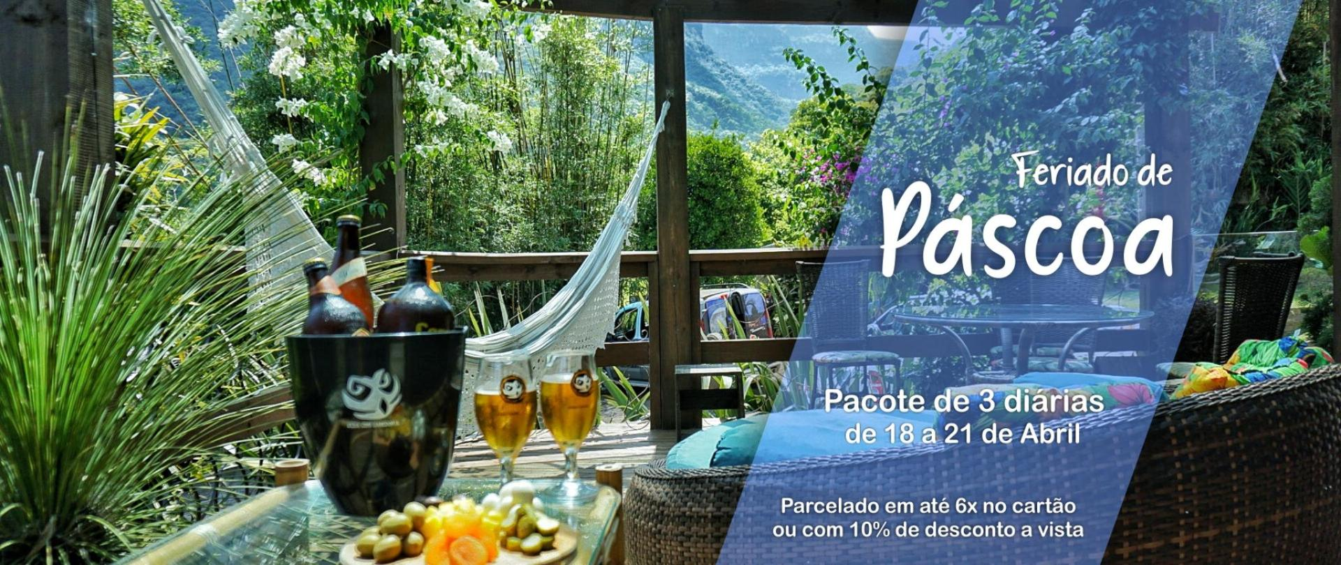 Banner pascoa 06.jpg