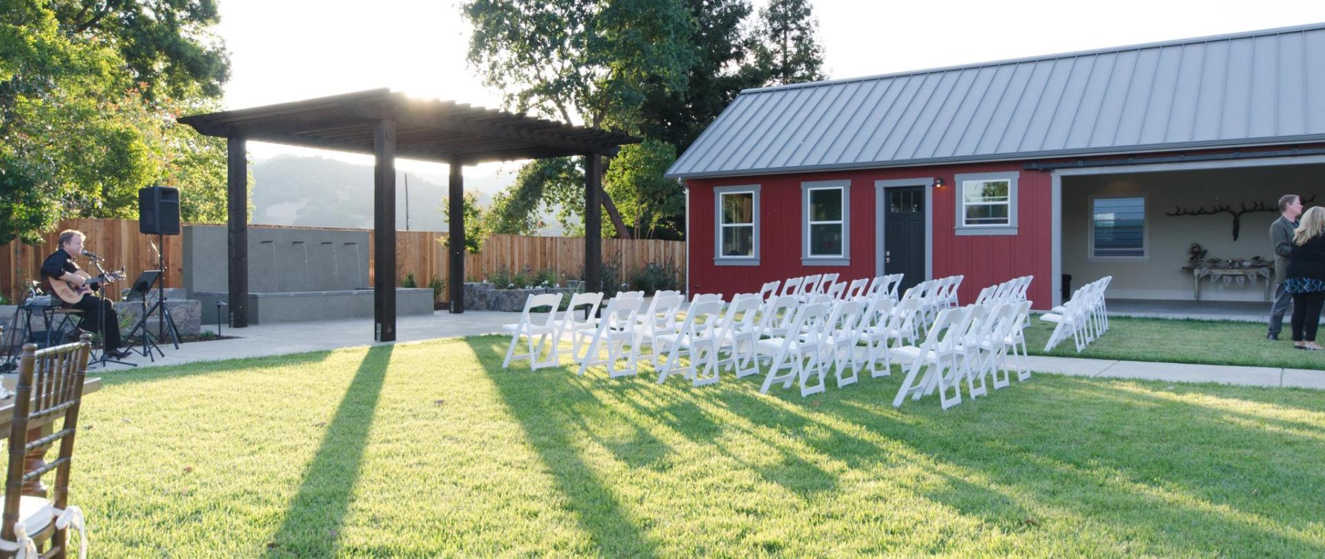 Wedding --9-2.jpg