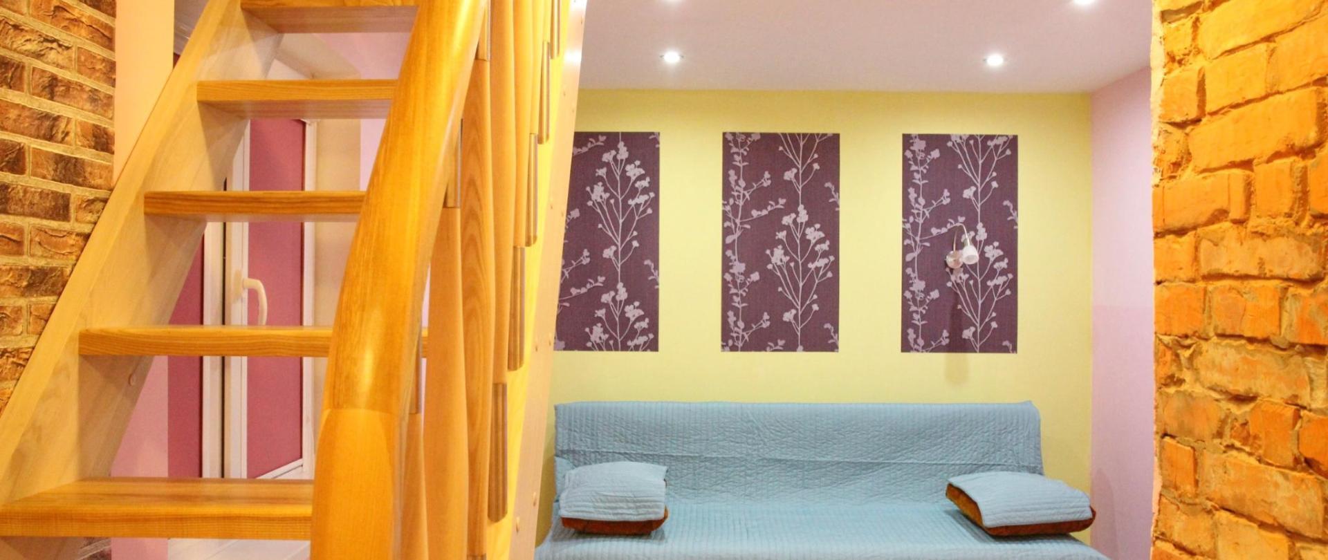 A apartement pensjonatu Inkaras Palanga 2406 x 1603.jpg