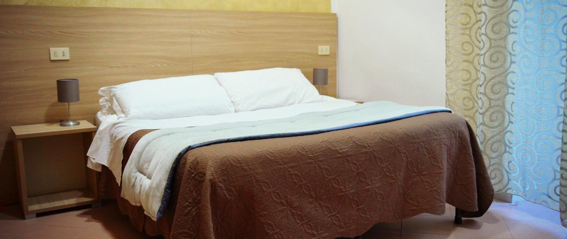 7gen19 Hotel (9) mod3.jpg