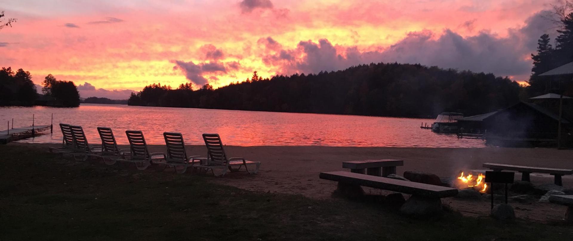 sunset.beach.fire.JPG