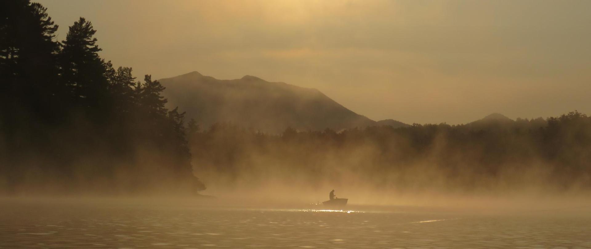 mist_view.JPG