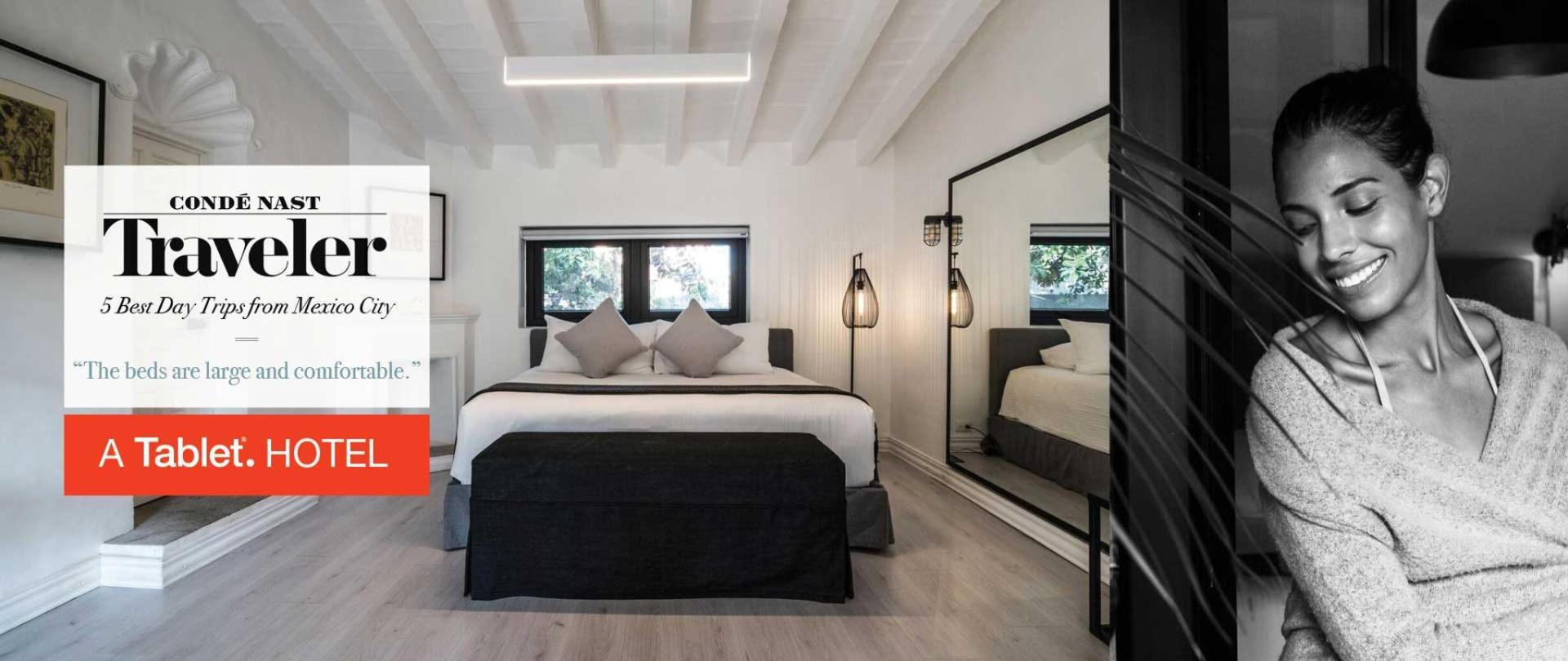 Maravillosas Habitaciones Con Camas Comodas y Colchones Súper Gruesos