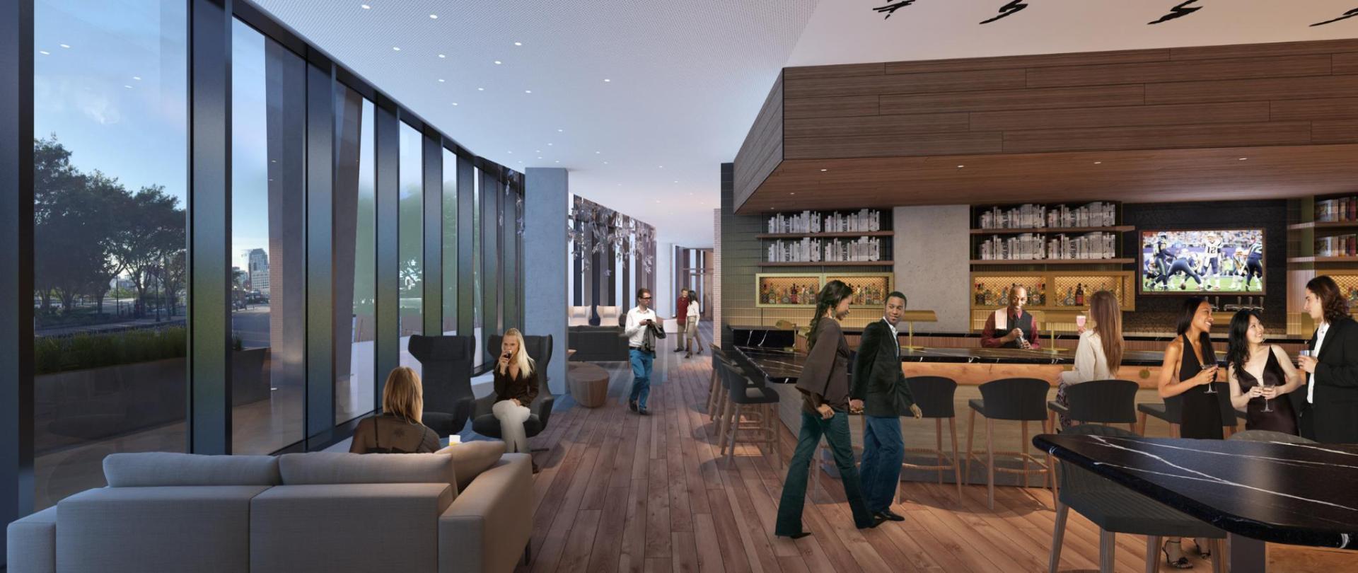 lobby2 rendering.png