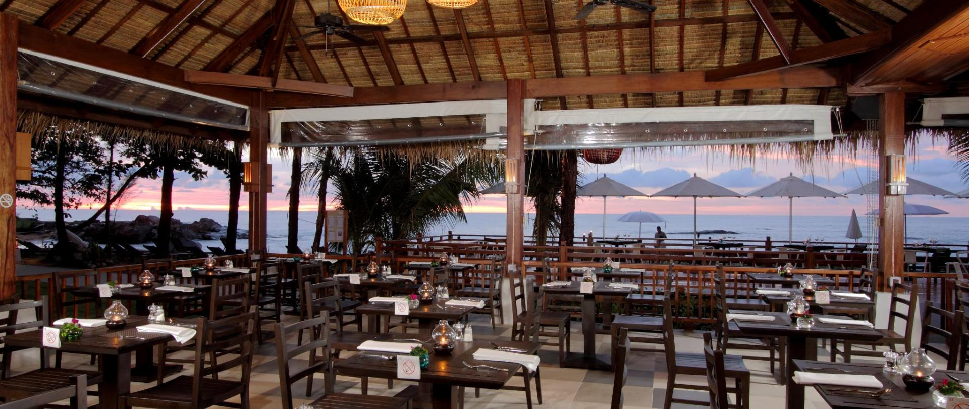 186_The Beach Restaurant_001.JPG