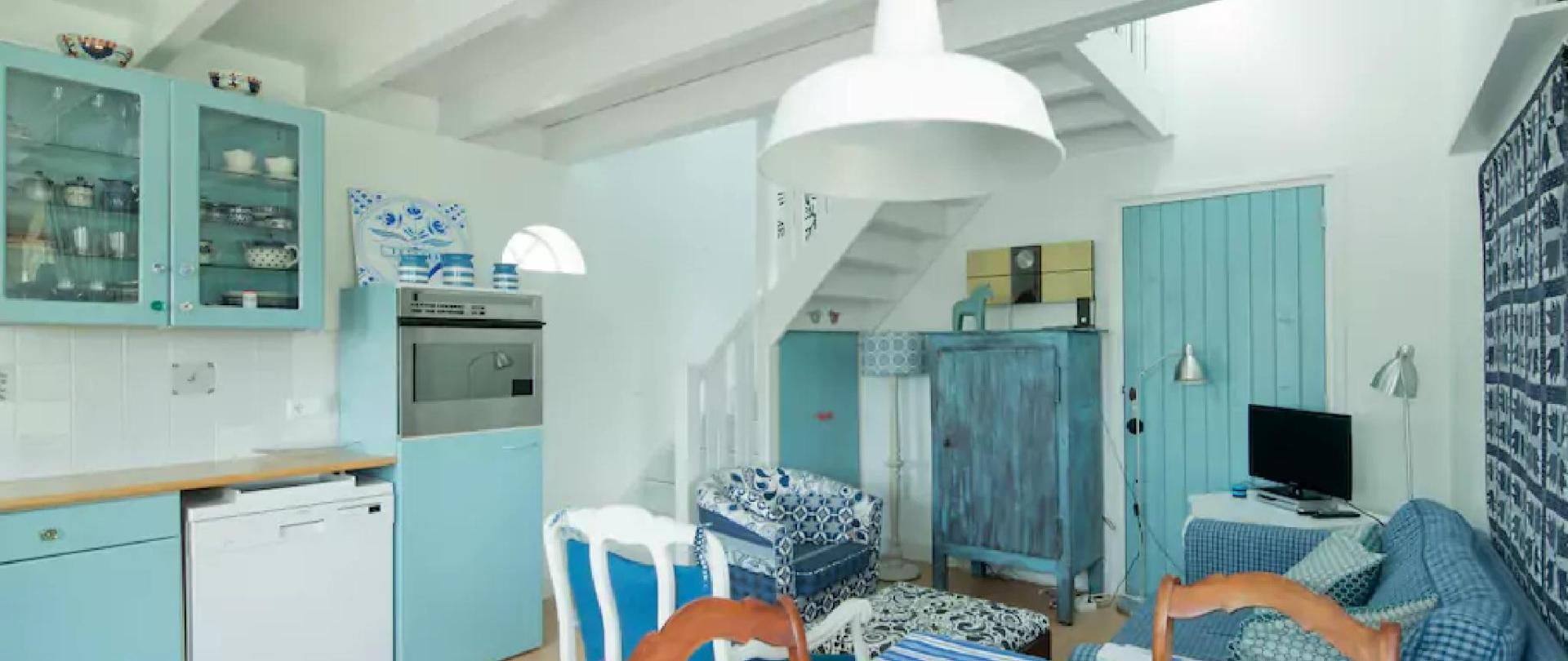 De Zeeuwse Dijk House