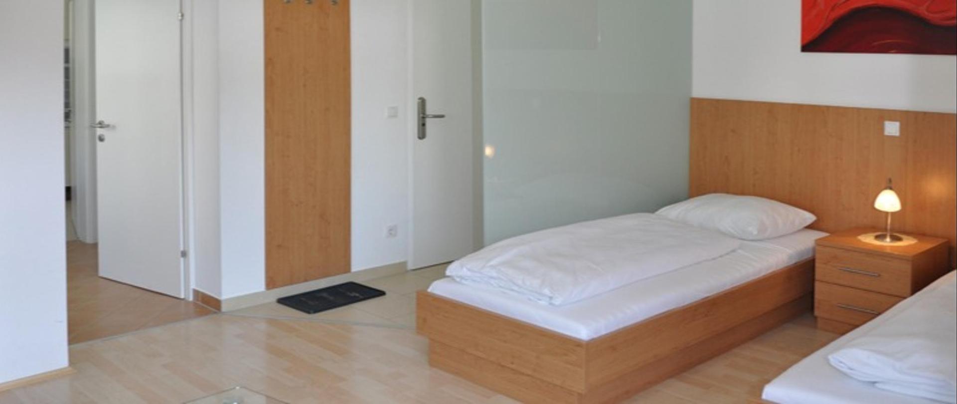 Appartement 1_164_72dpi.jpg