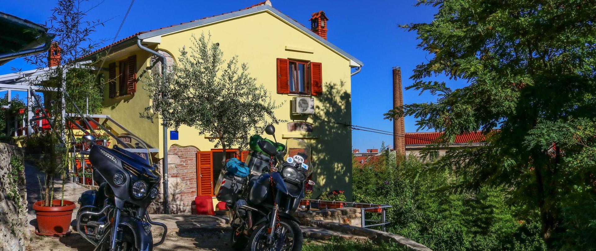 kuca-bikers.jpg