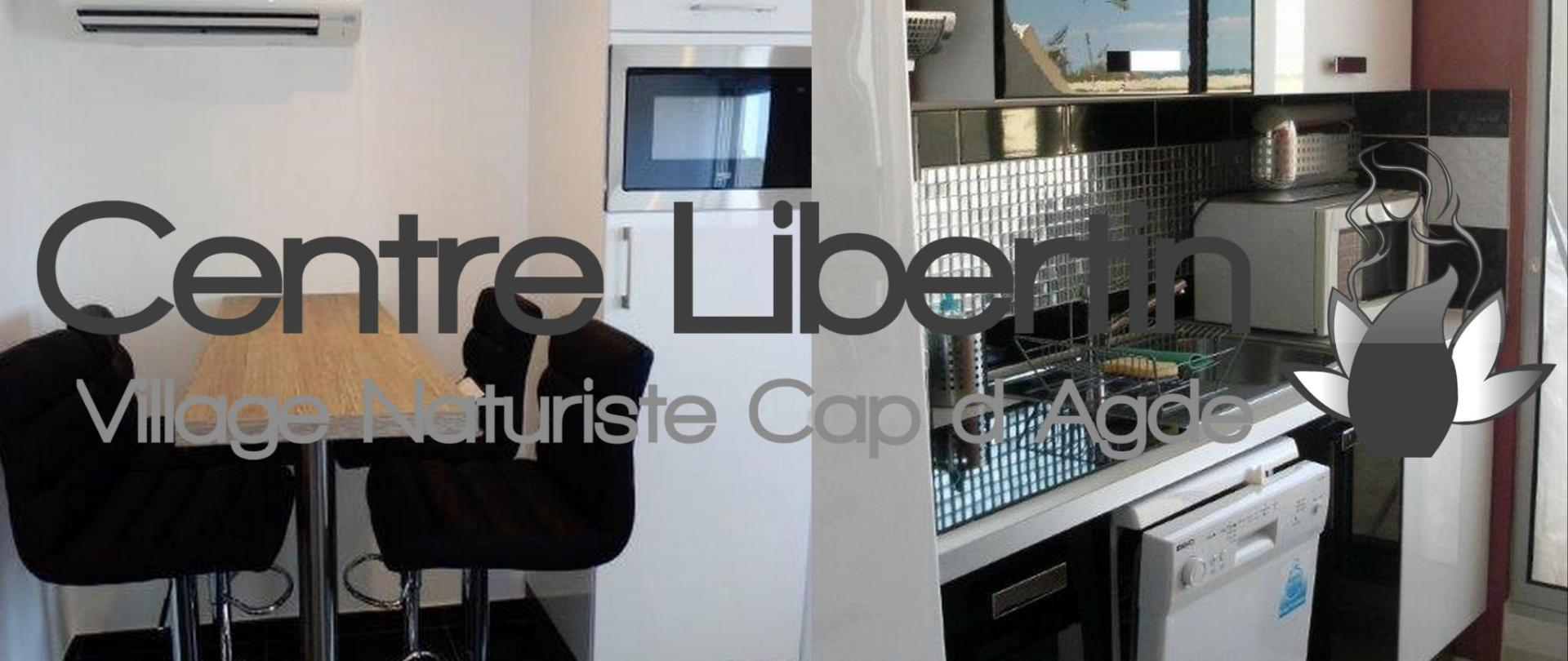 Centre Libertin R5 29.jpg