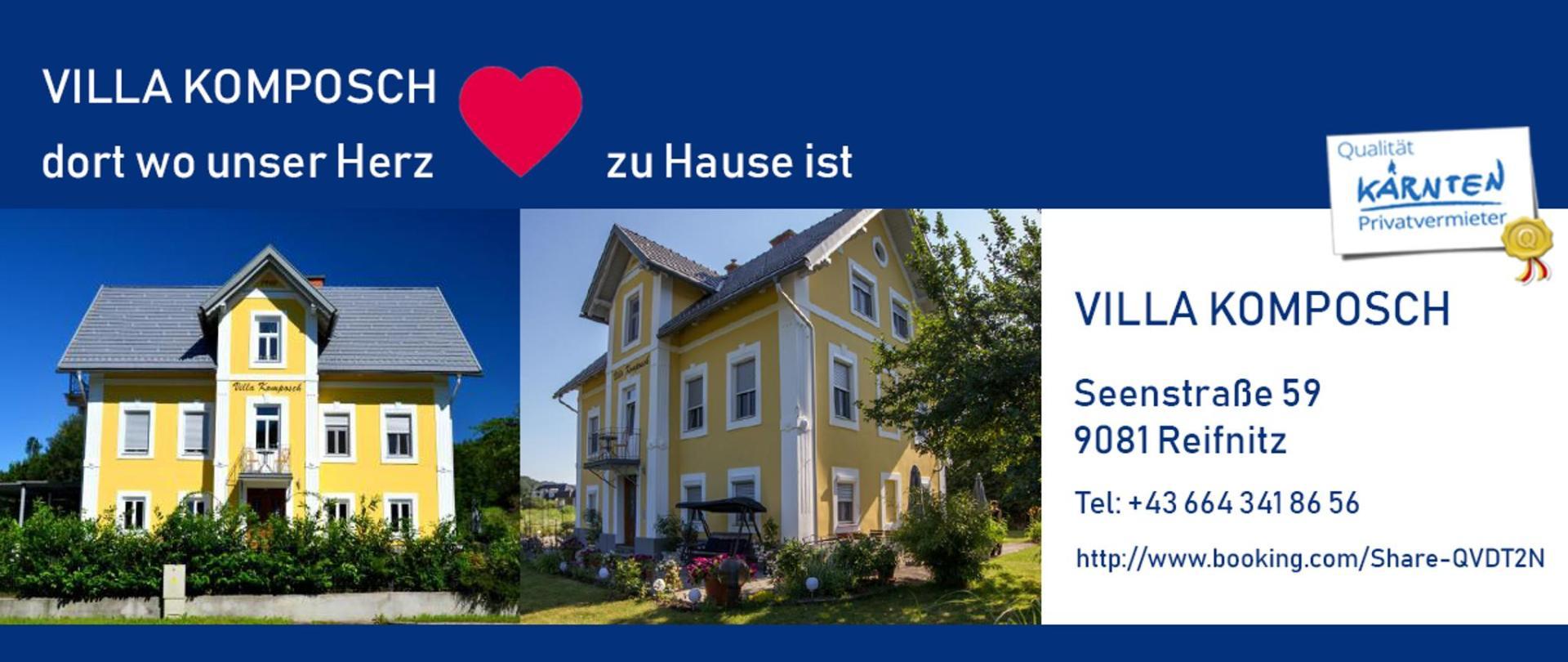 Logo Villa Komposch.jpg