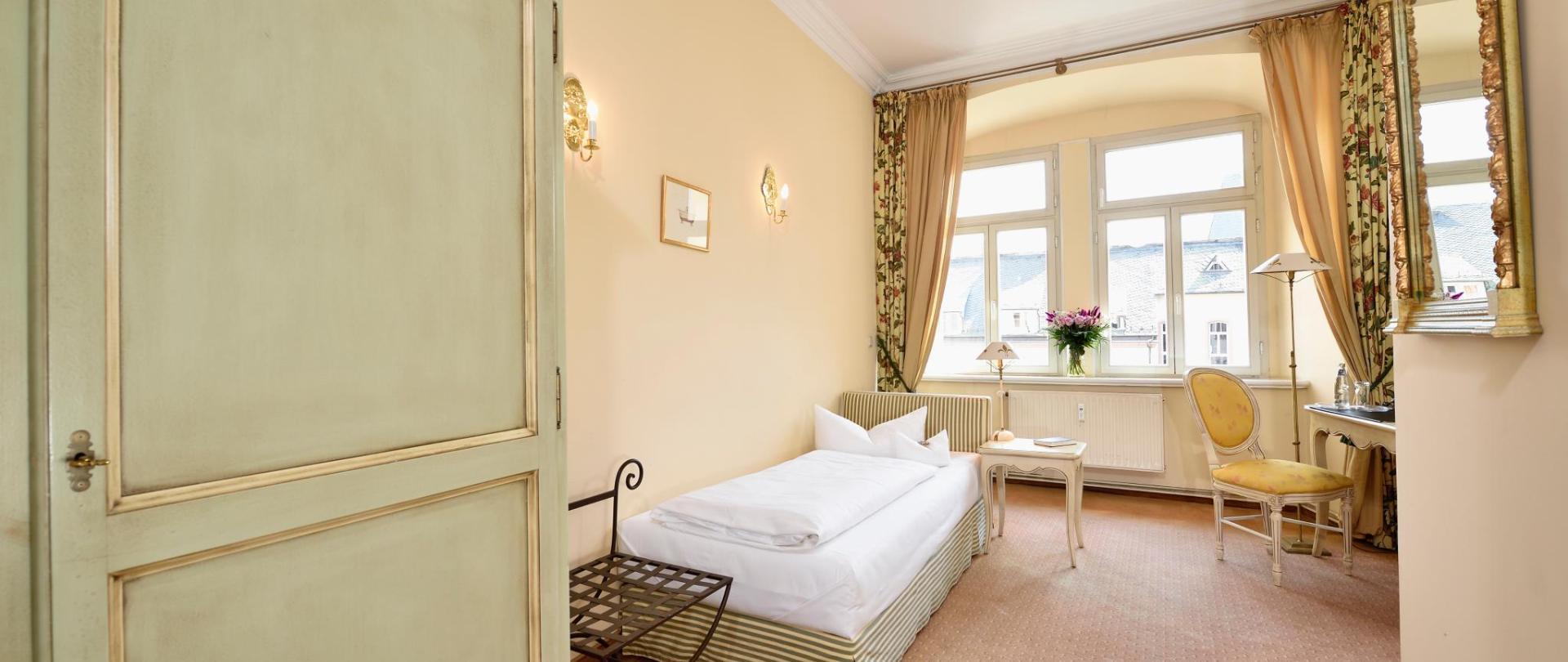 Hotel_GvM_062.jpg