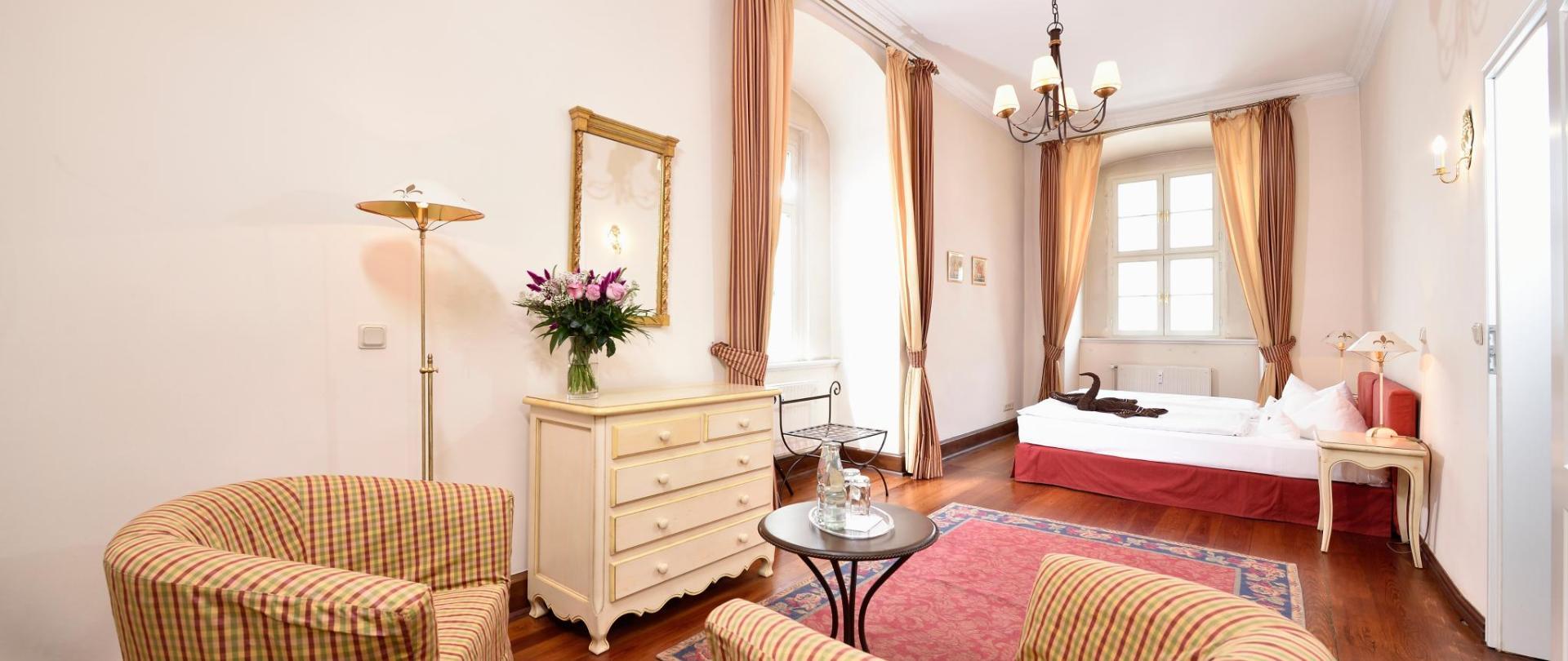 Hotel_GvM_057.jpg