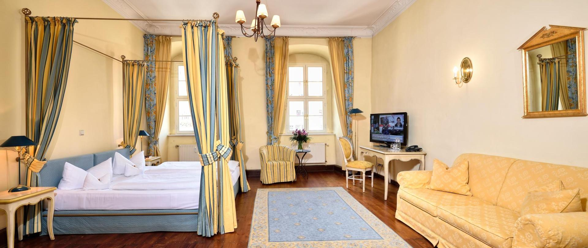 Hotel_GvM_067.jpg