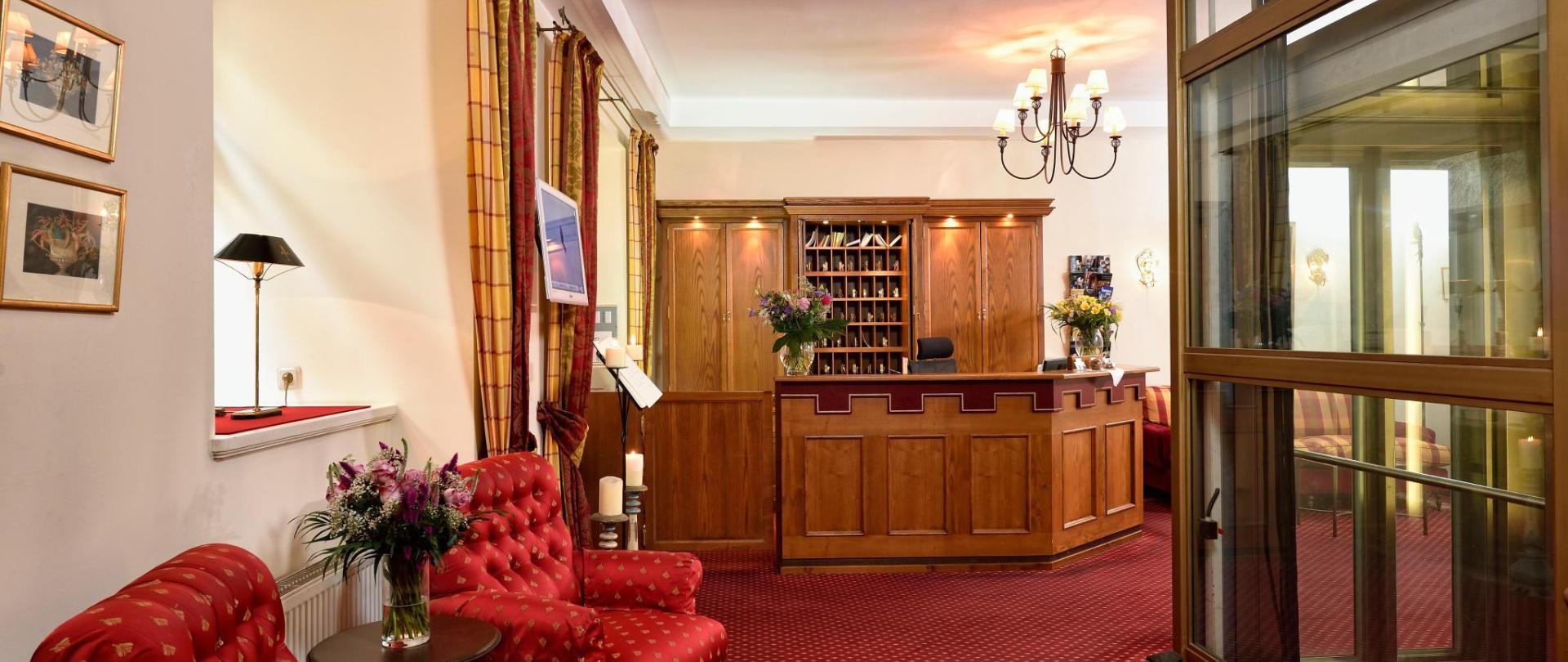 Hotel_GvM_218.jpg