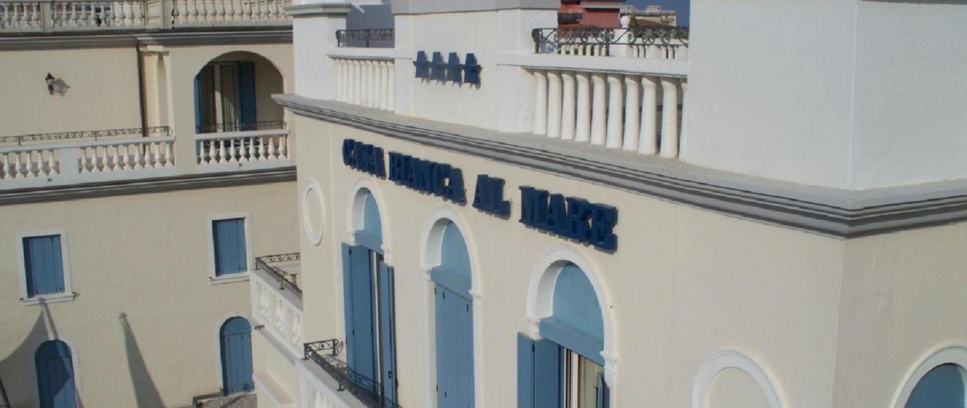 facciatadalterrazzoaltorcb.jpg