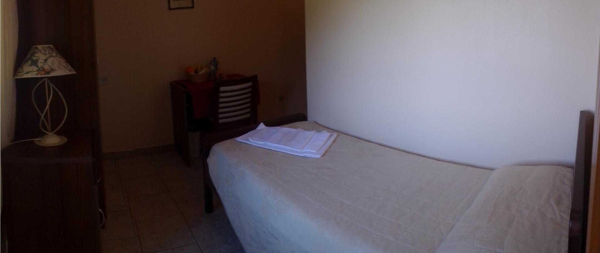Hotel Ristorante La Sorgente