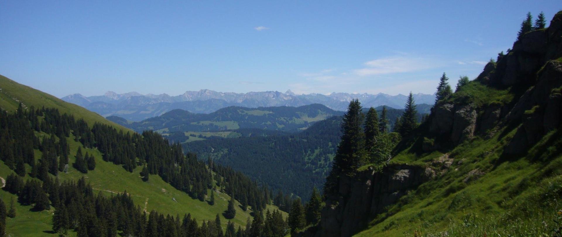 Aussicht bis in die Schweiz.JPG