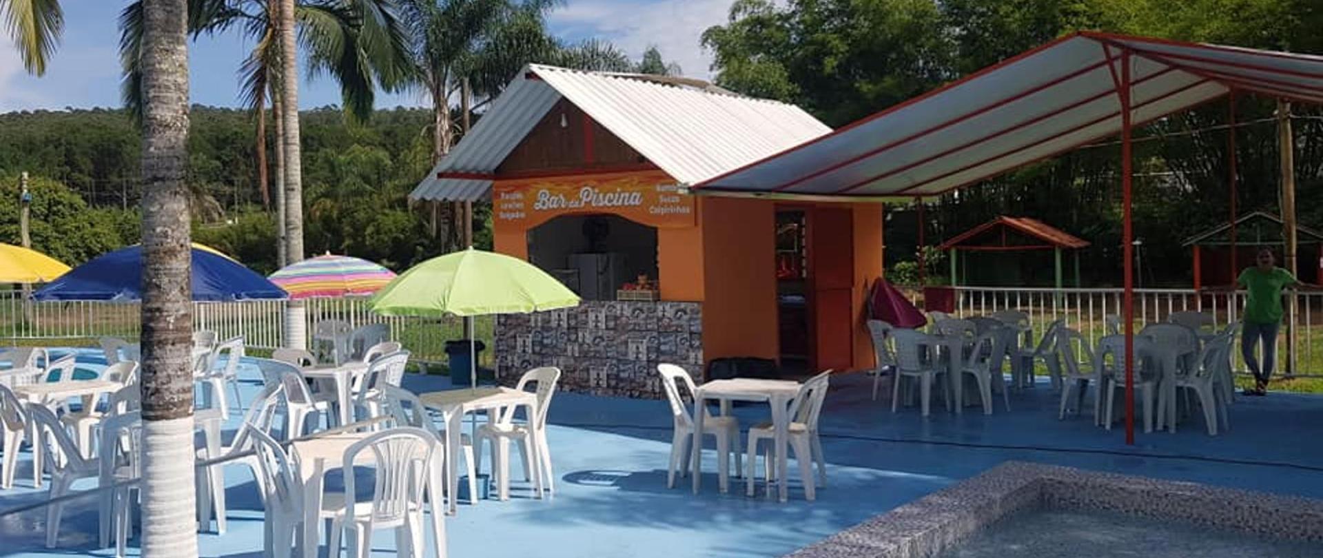 Pousada Paraíso das Águas ITIRAPINA (1).jpg