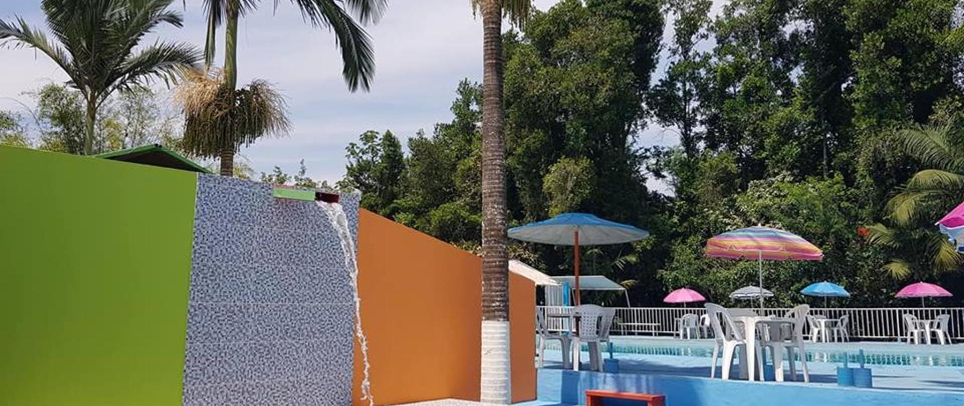 Pousada Paraíso das Águas ITIRAPINA (5).jpg