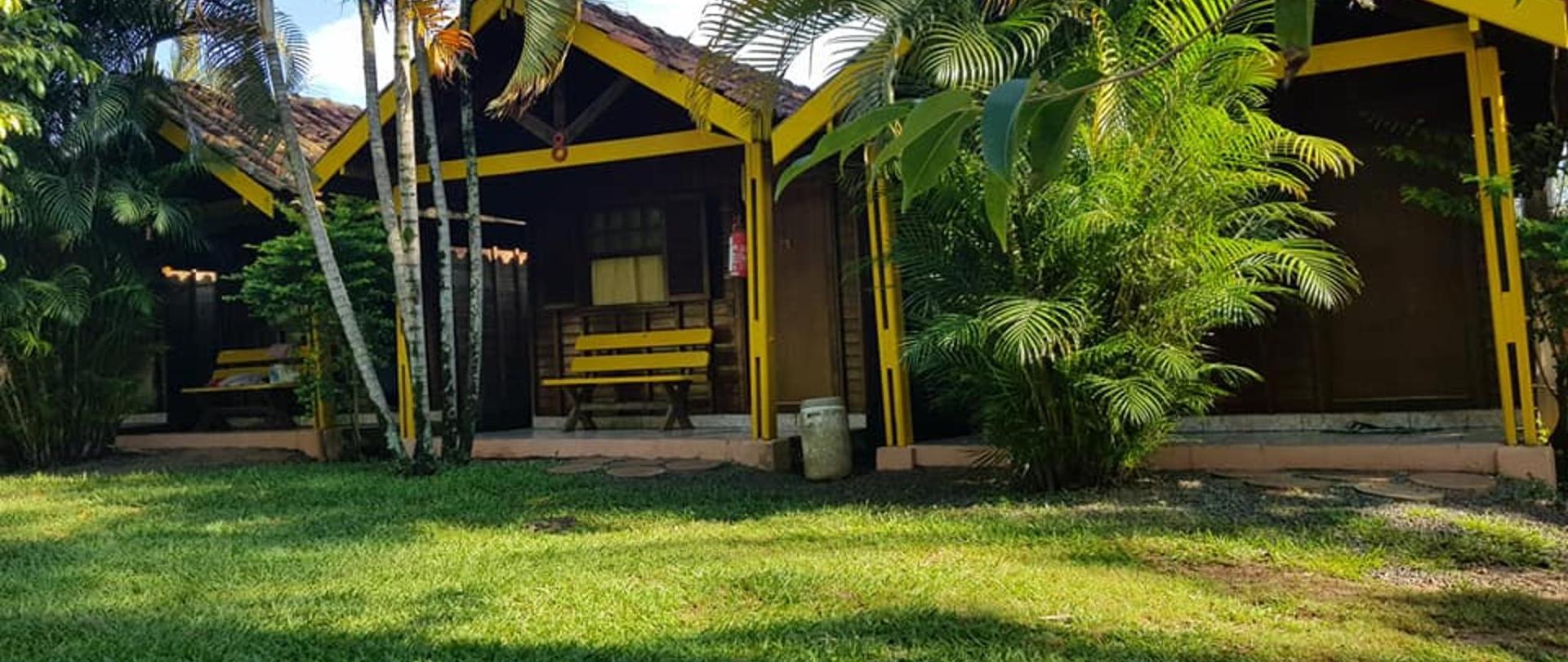 Pousada Paraíso das Águas ITIRAPINA (8).jpg